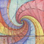 Spiral-of-Fifths-II_sm.jpg