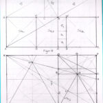 fig27-27a_p36