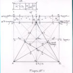 figAT1p45