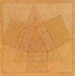 Minor Third Series, Nods to Pythagoras, 2.1.13